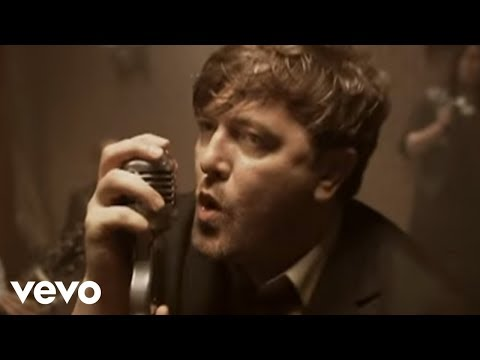 grounds - Music video by Elbow performing Grounds For Divorce. YouTube view counts pre-VEVO: 1965210. (C) 2008 Polydor Ltd. (UK)