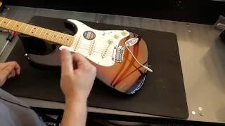Video 5 things you didn't know about your Fender Strat MP3, 3GP, MP4, WEBM, AVI, FLV Juli 2018