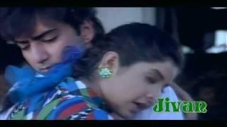 Video Tumhe Dekhe Meri Aankhe Rang 1993 MP3, 3GP, MP4, WEBM, AVI, FLV Agustus 2018
