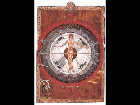 Download Christian mysticism | Wikipedia audio article MP3