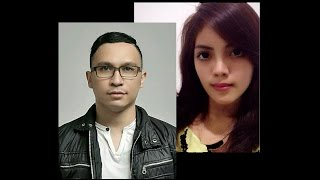 Download lagu Atra Petrana Feat Sabina Aulia Kamu Cover Coboy Mp3