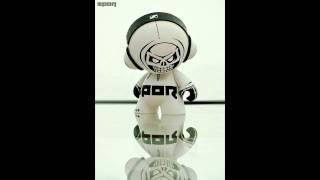 Download Lagu Spor - Haunt Me Mp3