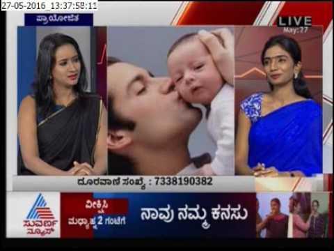 Infetility Treatment for Men Malleshwaram | Male Infertility Cure | Semen Analysis Bangalore, India