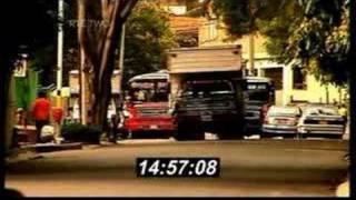 Nonton Pablo Escobar S Death Film Subtitle Indonesia Streaming Movie Download