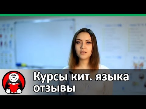 https://www.youtube.com/embed/jxjC2LVVbIw?list=PLUUFeELkICw_5Om0JiaVvTrlP1rzKbZpw