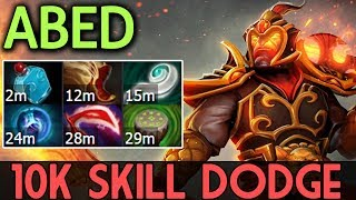 "ABED Dota 2 [Ember Spirit] 10k MMR Skill Dodge Subscribe : http://goo.gl/43yKnAMatchID: 3332529961Wellcome Pro and non-pro, We are HighSchool of Dota 2.Slogan ""MAKE DOTO GREAT AGAIN""Social media :Facebook : https://goo.gl/u7tFceTwitter : https://goo.gl/w2n8UkYoutube Subcribe : https://goo.gl/43yKnAMiracle-  Playlist : https://goo.gl/yU921iinYourdreaM  Playlist : https://goo.gl/3r7XPsMidOne  Playlist : https://goo.gl/1FFH4iArteezy  Playlist : https://goo.gl/qioDsoAna  Playlist : https://goo.gl/71c9yDSccc  Playlist : https://goo.gl/BV6pn7Ramzes666  Playlist : https://goo.gl/d9YN9RSumaiL  Playlist : https://goo.gl/69Gf3uMATUMBAMAN  Playlist : https://goo.gl/5HHthmUniverse  Playlist : https://goo.gl/rQppStMadara  Playlist : https://goo.gl/jcEkVGw33  Playlist : https://goo.gl/Nrxzq7Dendi  Playlist : https://goo.gl/JmfRdeWagamama  Playlist : https://goo.gl/W7LqDZMusic in www.epidemicsound.com"