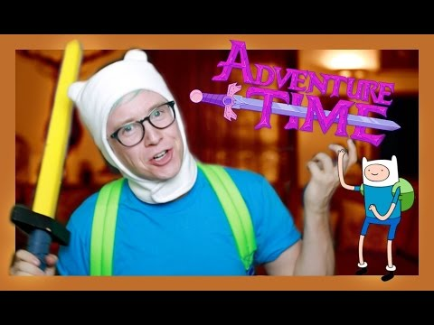 Tyler - See last year's costume: http://youtu.be/BSVEER4neoA New Podcast episode: http://bit.ly/psychobabblepodcast Limited iPhone Cases: http://districtlines.com/tyleroakley Subscribe for more videos:...