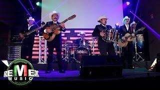video y letra de El gusto es mío por Cardenales de Nuevo Leon