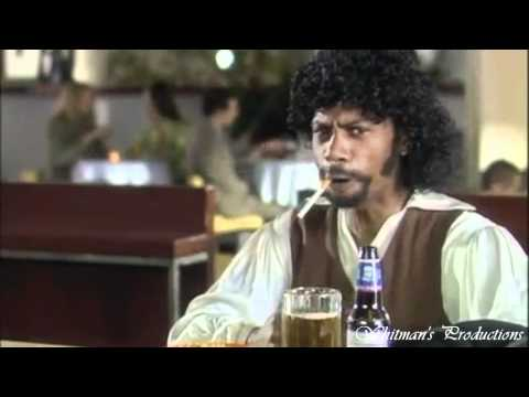Drink Samuel L. Jackson!