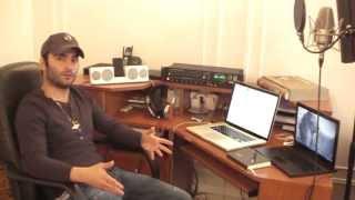 دانلود موزیک ویدیو دو دو تا چهار تا (فری استایل) یاس