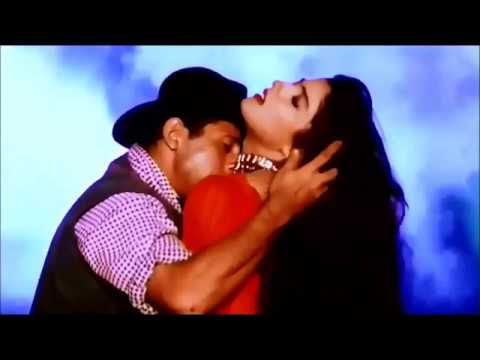 Video Raveena Tandon Hot: Villain enjoying in slow motion download in MP3, 3GP, MP4, WEBM, AVI, FLV January 2017