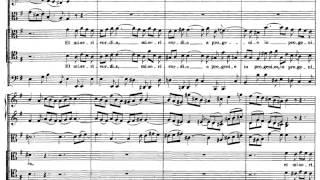 Bach: Magnificat In D, Karl Richter, 1962