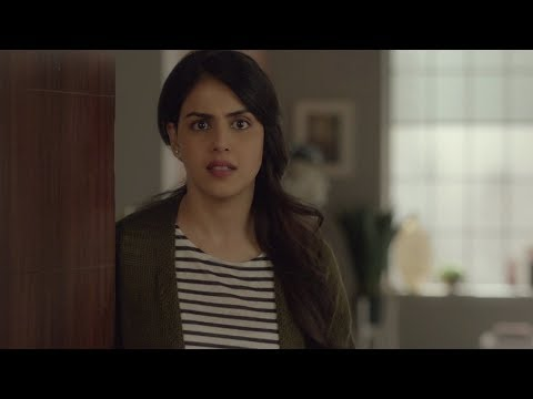 Genelia D'souza Most Funny and Loving Ads Collection