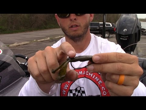 Video Tackle Tip Tuesday: BioSpawn Vile Craw download in MP3, 3GP, MP4, WEBM, AVI, FLV January 2017