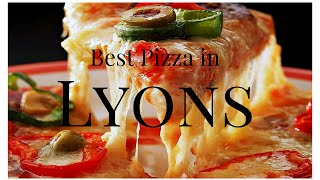 Lyons (IL) United States  city pictures gallery : Best Pizza Places Around Lyons, Illinois - as reviewed by local residents