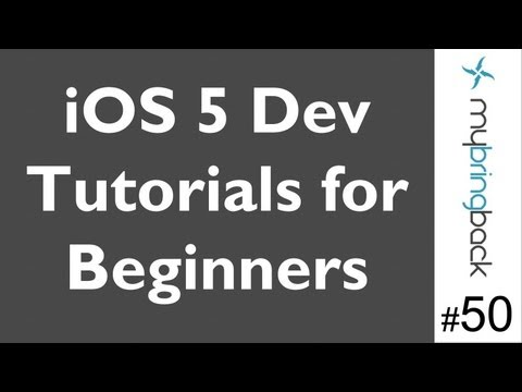 clear for ipad tutorial - Learn Xcode 4.2 Tutorial iOS iPad iPhone 1.50 Clear Textfields and Labels With Button Brief Xcode Tutorial Overview on clearing values from textfields and la...