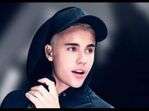 justin bieber ft ed sheeran galway girl (official video)