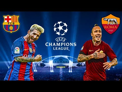Se Califica Barcelona In Finala Uefa Champions League ?