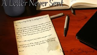 Nonton A Letter Never Sent Film Subtitle Indonesia Streaming Movie Download