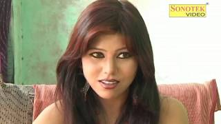 Video Haryanvi Full Comedy Film- BUDGET KAM | Janeshwer Tyagi, Pushpa Gusai download in MP3, 3GP, MP4, WEBM, AVI, FLV January 2017