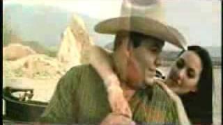 video y letra de Como Le Hago por Pesado