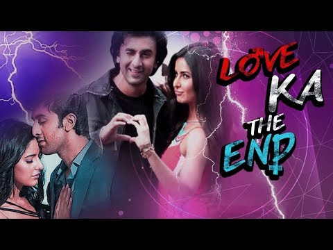 Ranbir Kapoor & Katrina Kaif's Break Up Story | Lo