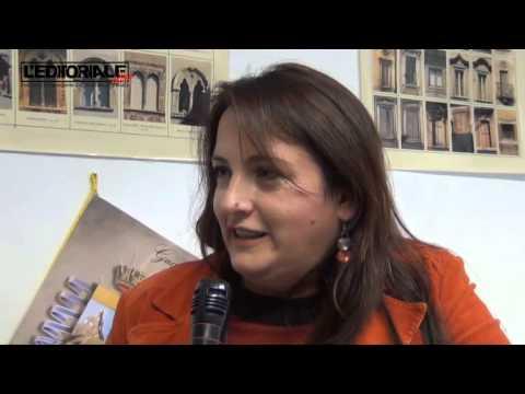 Valentina Perilli su rimborso traslochi