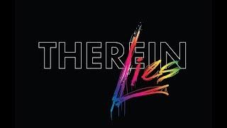 Download Lagu ThereinLies - Split The Nebula Mp3