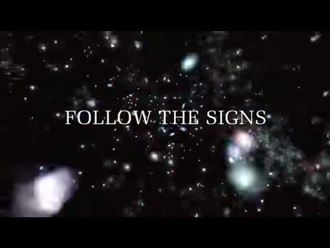 Born Of Osiris - Follow The Signs (2012) (HD 720p)