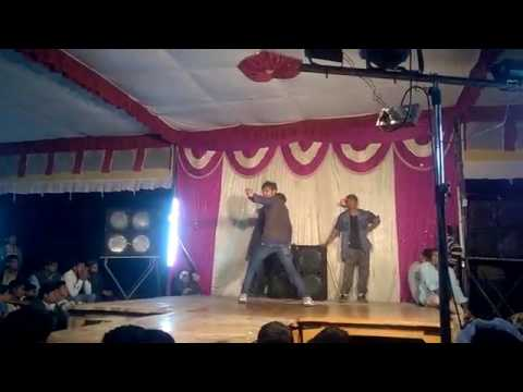 Video Gorakhpur Stage Dance Hawao ne ye kaha download in MP3, 3GP, MP4, WEBM, AVI, FLV January 2017