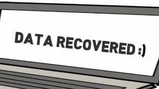 Finding A Good Data Recovery Service In Emergency