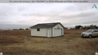 Calhan (CO) United States  city images : $99,900 - 25220 IMPALA Circle, Calhan, CO 80808