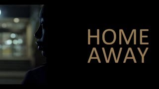 """@IssaRaePresents #ShortFilmSundays - a new short by a new creator, the first Sunday of every month.""""Home Away"""" is a dramatic short film about 18-year-old Sabrina who decides to keep her pregnancy and finds herself disowned by her family. Desperate, Sabrina moves into a youth shelter, where she is surprised to learn a new meaning of family through the embrace of people she once considered strangers. This film is based on a true story."""