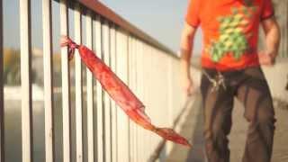 Video REEL - Samota