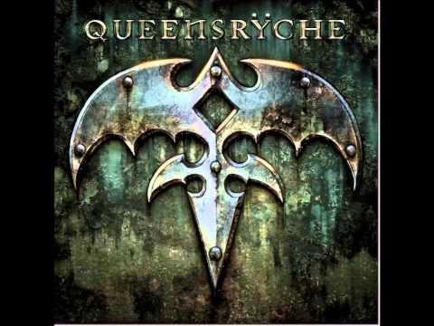 Tekst piosenki Queensryche - In This Light po polsku