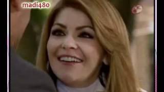 Vestida de Azúcar Gloria Trevi Ale y Rafa YouTube