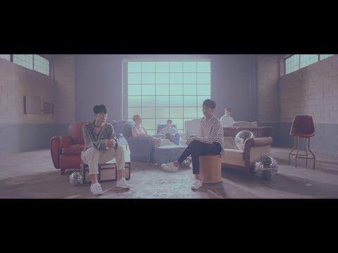 มาแล้ว MV คัมแบ็คของ KNK - Sun.Moon.Star