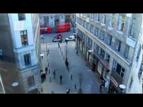The student story (видео)