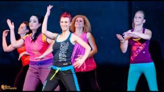 Σχολή χορού InStep Dance Studio