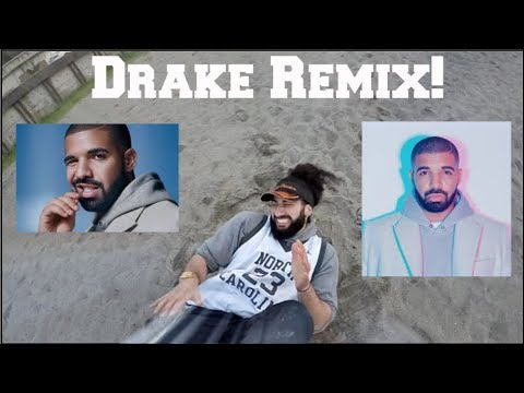 Know Yourself-Drake Remix (official music video)