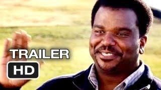 Nonton Peeples Official Trailer  2  2013    Tyler Perry  Craig Robinson Movie Hd Film Subtitle Indonesia Streaming Movie Download