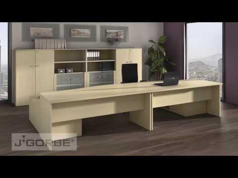 Portico muebles videos videos relacionados con portico for Portico muebles