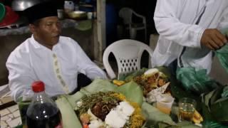 Mbunkusi berkat nang Lelydorp - Suriname