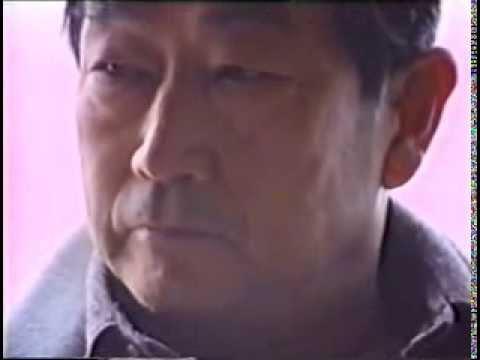 Nakayama sensei