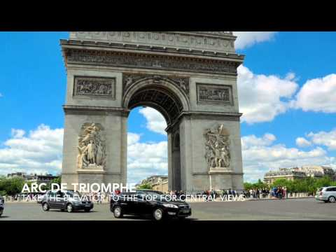 Paris Pass Video – Is it Worth It?