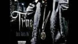 Trae ft. Yung Joc & Gorilla Zoe - Throw Away