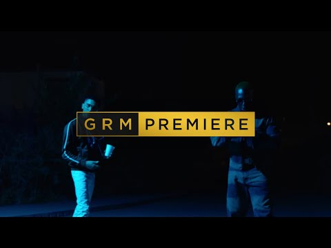 Kida Kudz x Geko – Again [Music Video] | GRM Daily