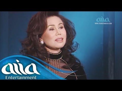 Chiều Mưa Biên Giới | Ca sĩ: Thanh Tuyền | Nhạc sĩ: Nguyễn Văn Đông - Thời lượng: 5:45.
