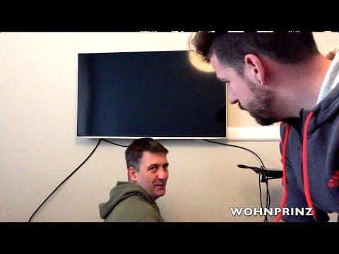 #WohnVlog 2 | Typisch Frau | Balkon Zubehör & mehr Ordnung! | #Wohnprinz