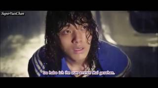 Nonton  Bl Movie  Shoot My Heart   Ger Sub Film Subtitle Indonesia Streaming Movie Download
